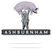 Ashburnham Ale House